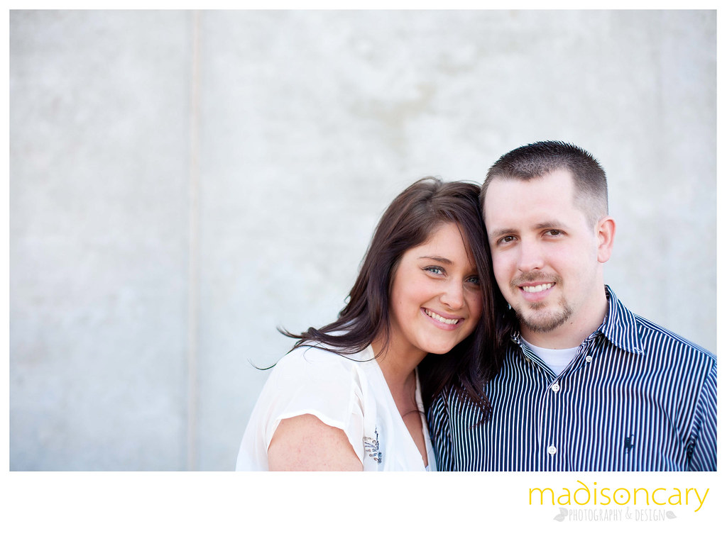 midland texas engagement, madisoncary photography