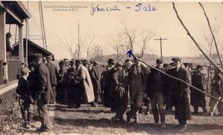 Buchfuehrer auction 1917 04