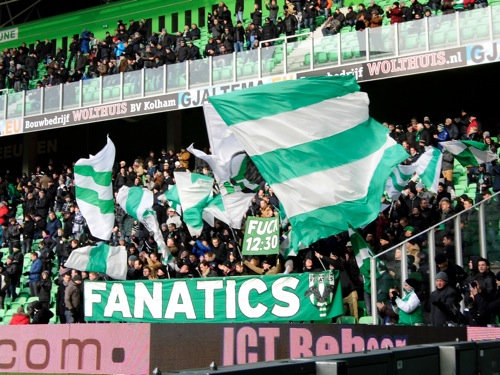 8398654092 82814e6dec FC Groningen   FC Utrecht 0 2, 20 januari 2013