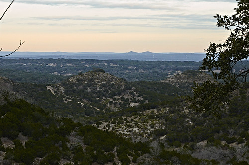 texas hillcountry comalcounty
