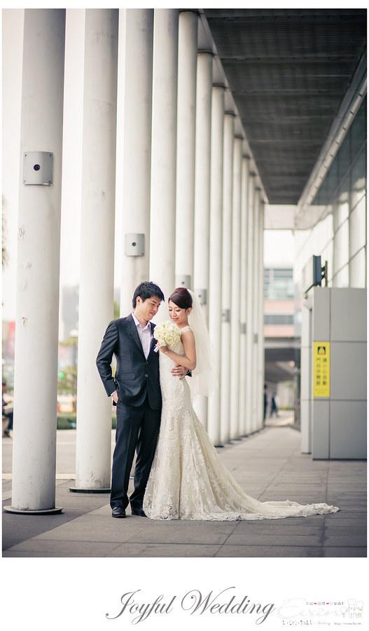 Sam &  Eunice Wedding _0152