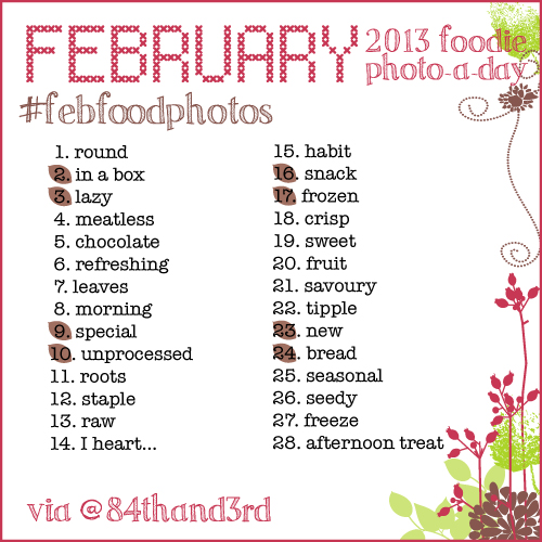 Feb13_FoodPhotos