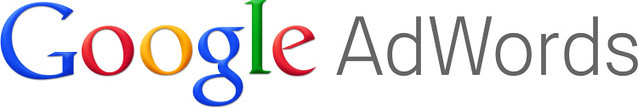 Google AdWords: API Preferred Prcing and Legacy IS columns report phased out