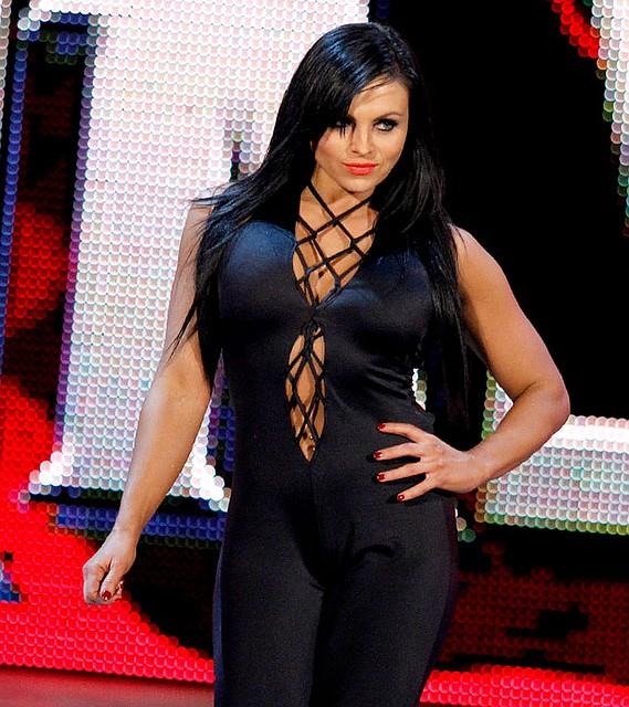 Aksana-wwe divas-female wrestling-wwe diva