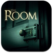 The Room - Game Icon