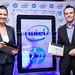 HP ElitePad 900 launch Johannesburg