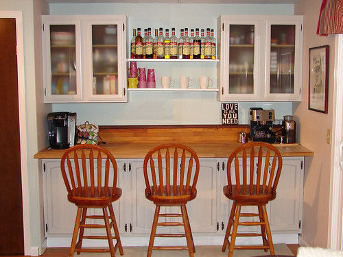 Bar (after)