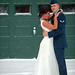 My & Brittney's Wedding by BlakeLewisPhotography