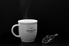 The World s Best Photos of coffeemug and starbucks - Flickr Hive Mind