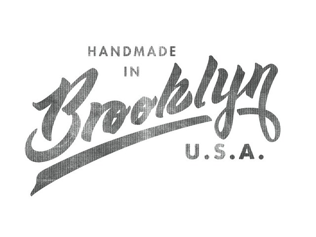 Brooklyn U.S.A.