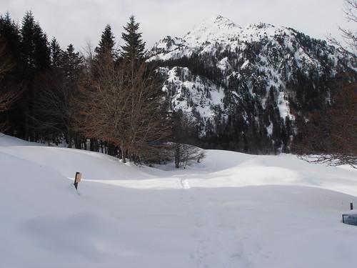 Plateau de BIOUS 086