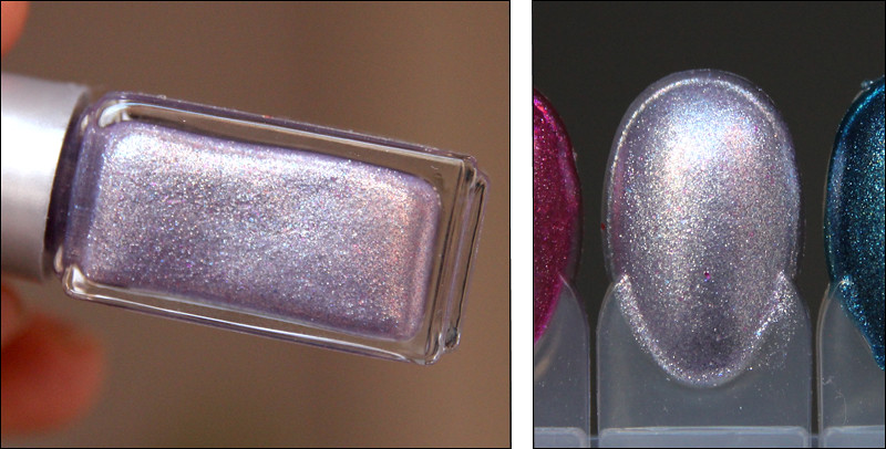 2058 Sheer violet swatch
