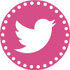 Follow MinimallyMama on Twitter