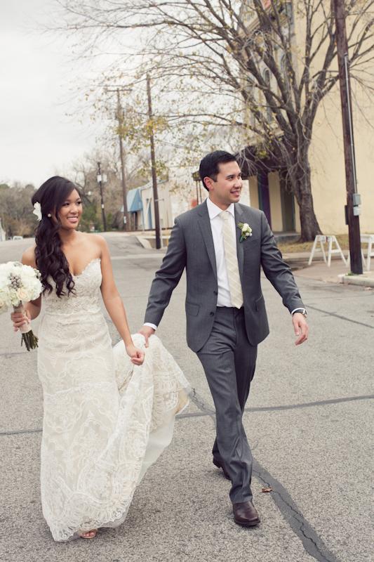 Mei Lene and Ivan Wedding-0024