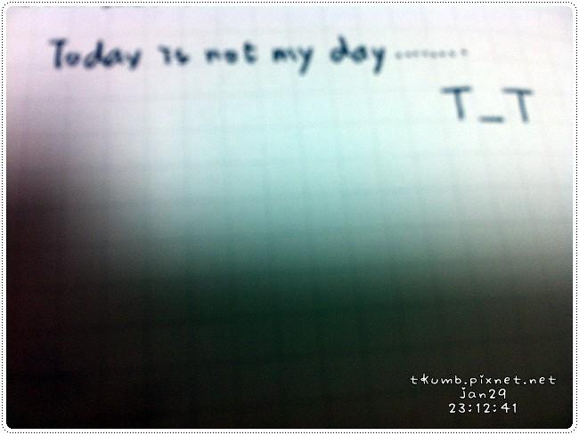 2013-01-29 23.12.41.jpg