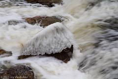 5/52-1: Rushing Water