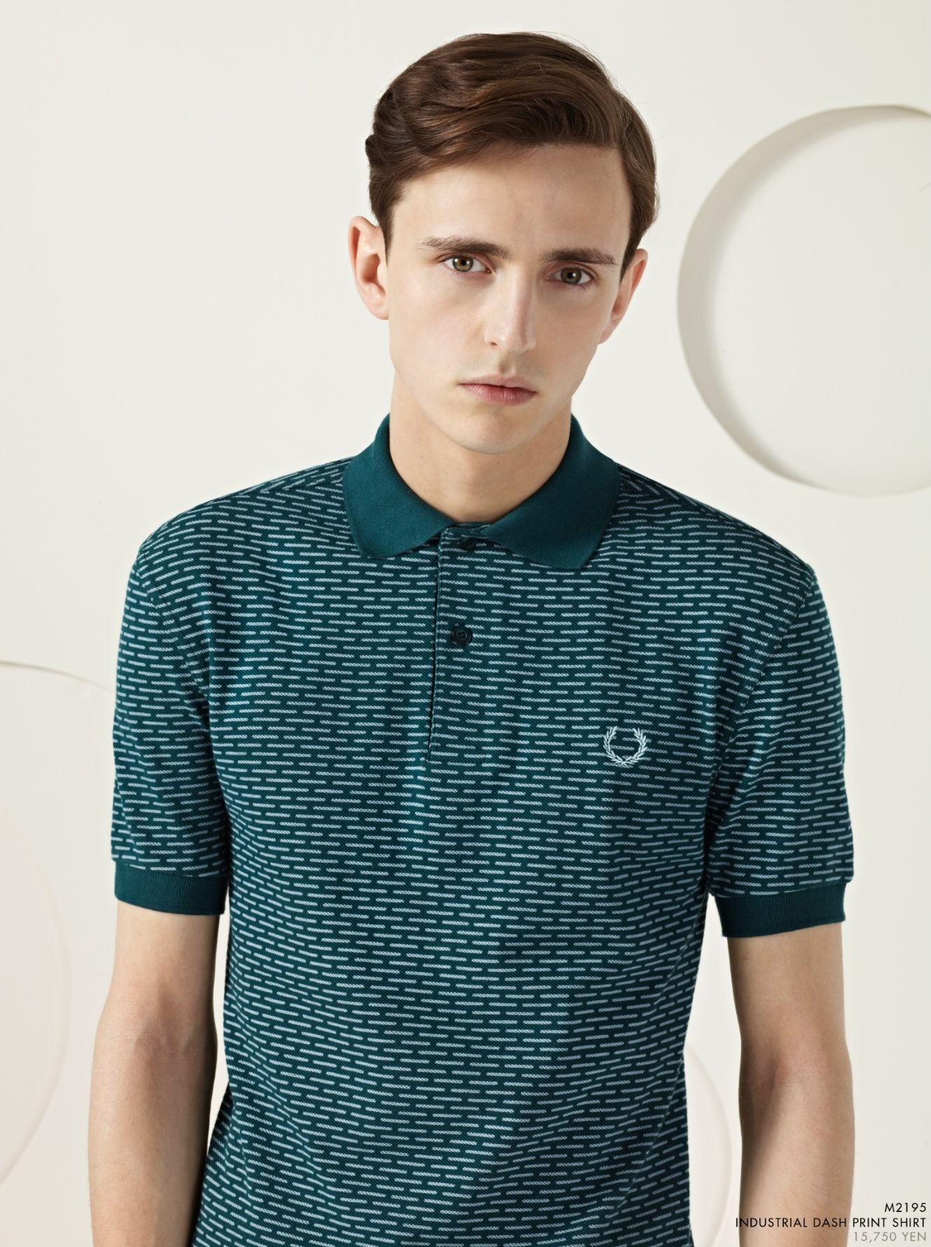 Alex Dunstan0240_FRED PERRY Spring 2013