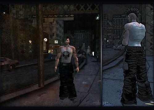 ps_innercitysidewalk_street