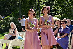Lee Wedding  062