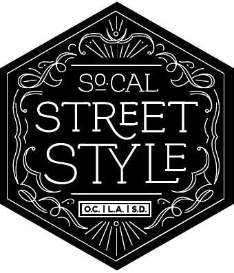 So-Cal-Street-Style