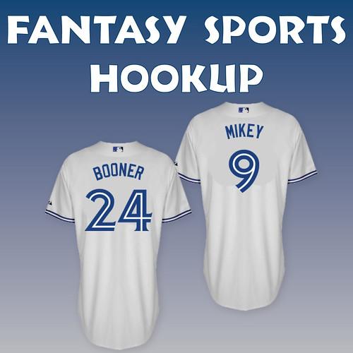 fantasysportshookup