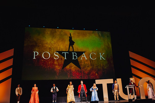 Postback 2016