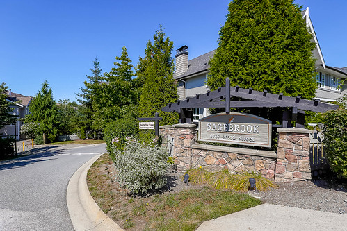Storyboard of Unit 153 - 6747 203 Street, Langley