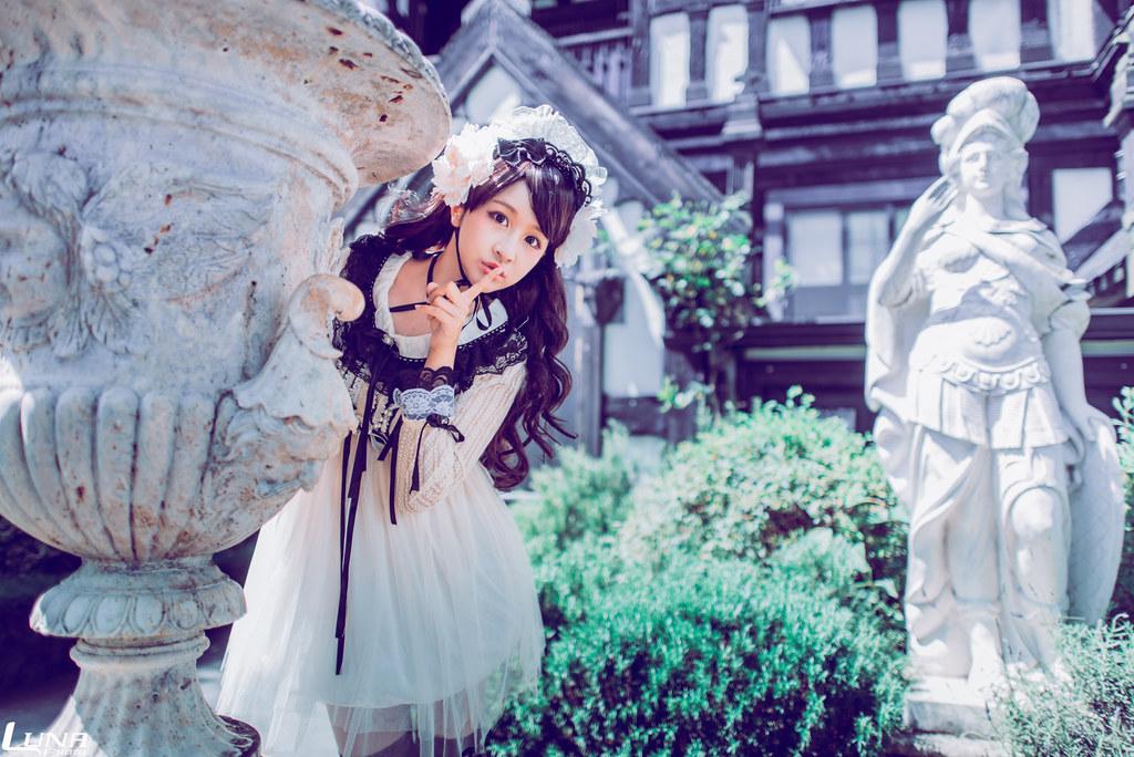 DSC_7342_副本