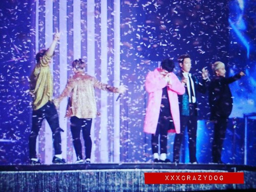 Big Bang - MelOn Music Awards - 07nov2015 - xxxCrazyDog - 02
