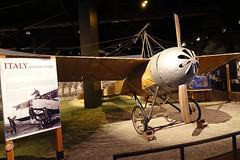 museum_flight-63.jpg
