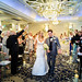 berkeley-hotel-persian-luxury-wedding-london
