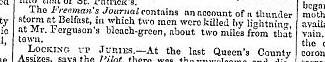 bleach green lightening  1846