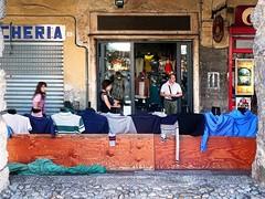 Liguria qui e là