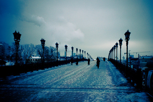 Moscow 2012-66