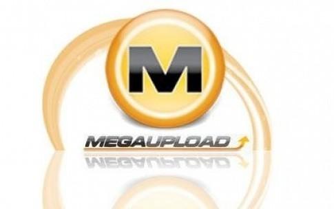 mega, megaupload, internet, descargas,  Kim Dotcom, skizzo
