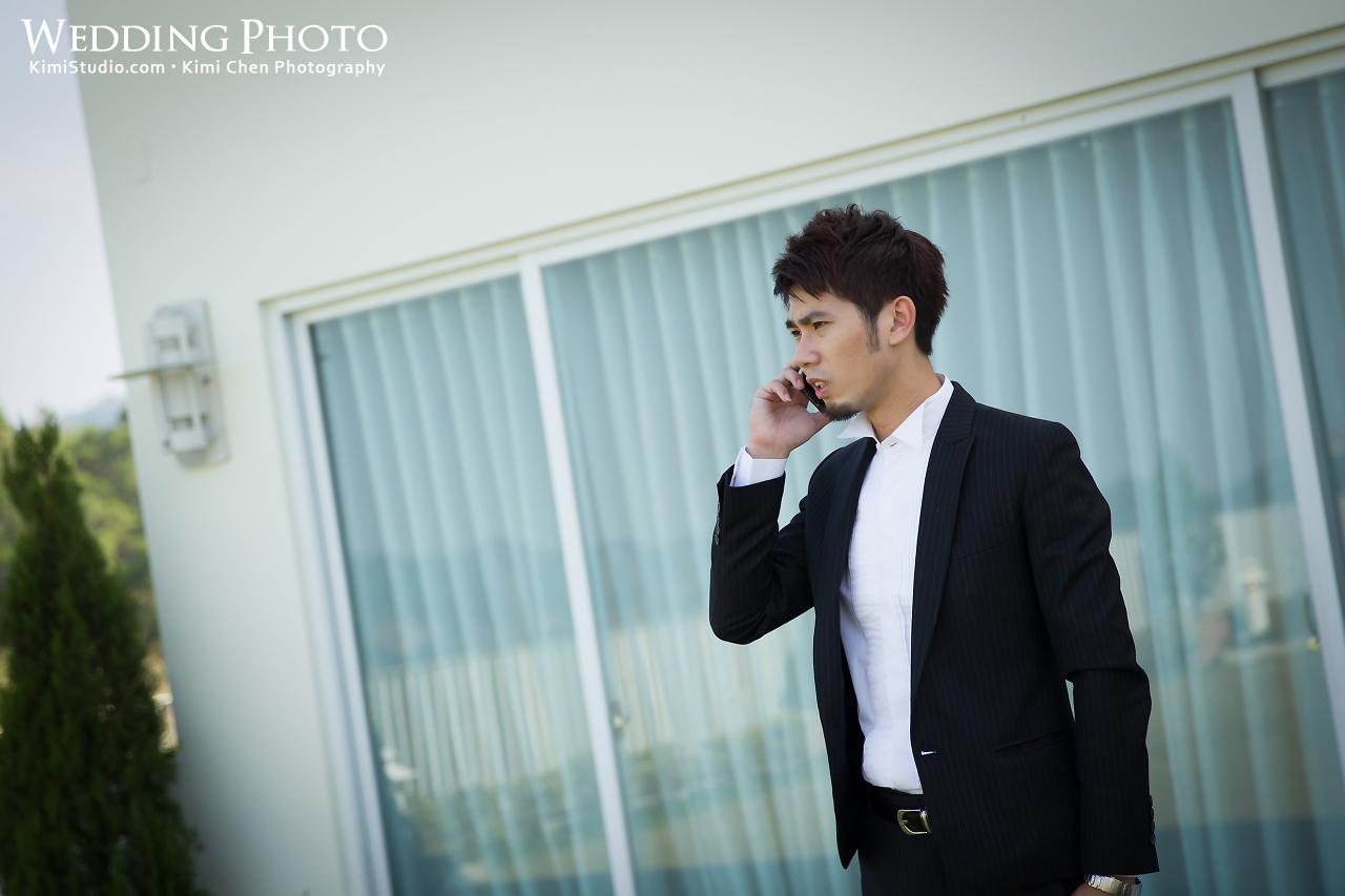 2012.11.10 Wedding-023