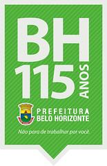 12/12/2012 - DOM - Diário Oficial do Município