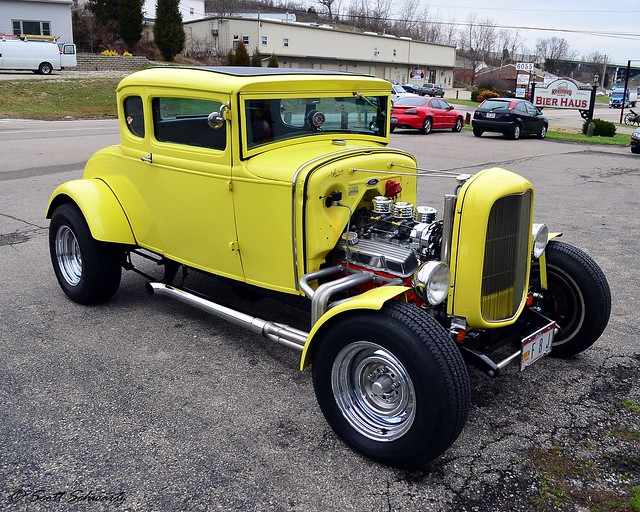 american graffiti 32 ford coupe video search engine at. Black Bedroom Furniture Sets. Home Design Ideas