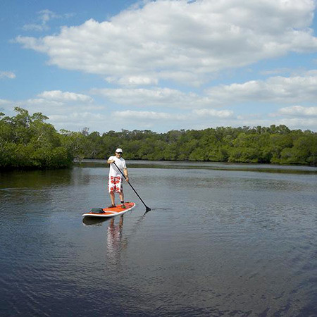 stand_up_paddle_captiva
