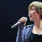 Dream Power ジョン・レノン スーパー・ライヴ 2012 〜絢香