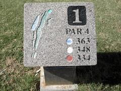 Ala Wai Golf Course 011b