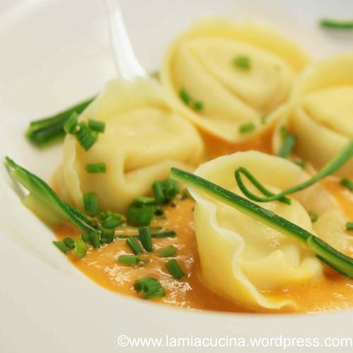 Tortellini con fonduta 0_2012 12 16_9074