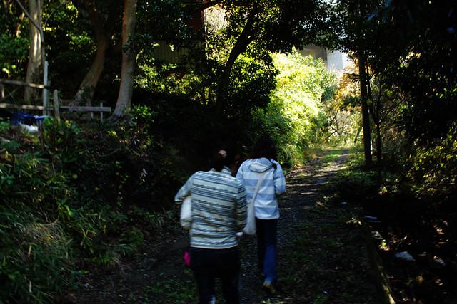 20121201_鋸山_0022