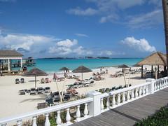 Sandals Bahamian