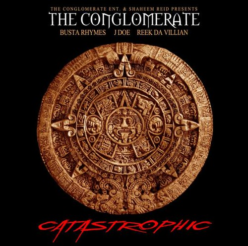 the-conglomerate-catastrophic-cover