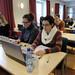 Redovisningsekonomer vid yrkeshögskola utbildas i Swinx programvaror