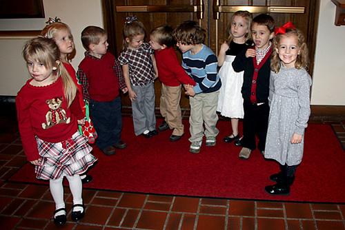 Auts-Class-Before-Church