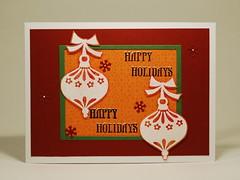 121222 Marina christmas Happy Holidays