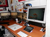 Home Office Dec2012 by abe5x