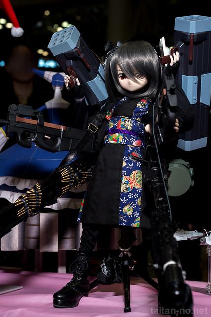 DollsParty28-DSC_7523